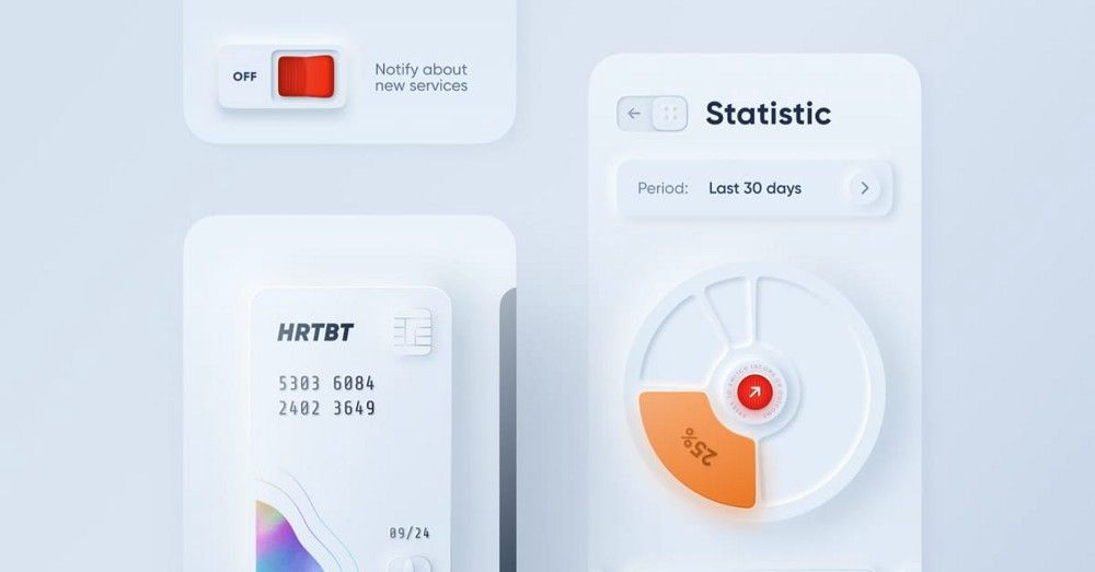 UI/UX Trends To Look For In 2020